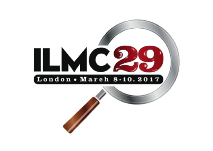 ILMC 29