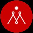 fb-logo-emd2017-red-circle