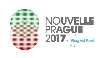 NPVF_SYMBOL_LOGO-GRAY2017oedit