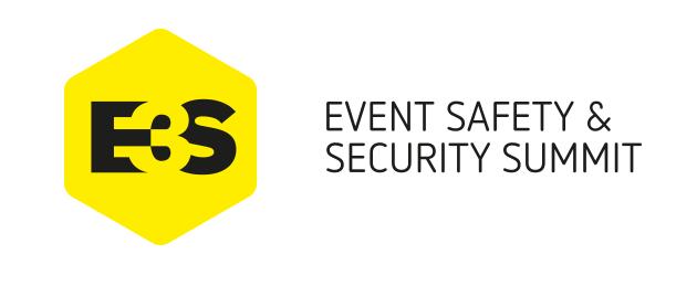 E3S Event London